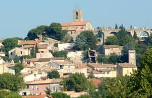 chateauneuf-de-gadagne-actu